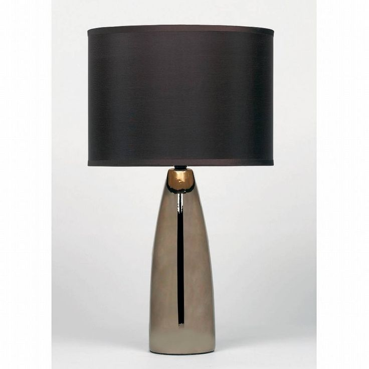 10 Best Battery Operated Lamps Images On Pinterest