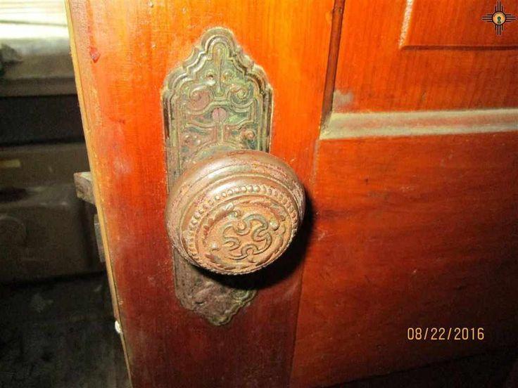 344 Best Images About Door Knobs On Pinterest Queen Anne