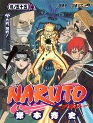 Naruto http://mangabite.com/Manga/Naruto/Chapter-Naruto-652--Naruto-s-furrow