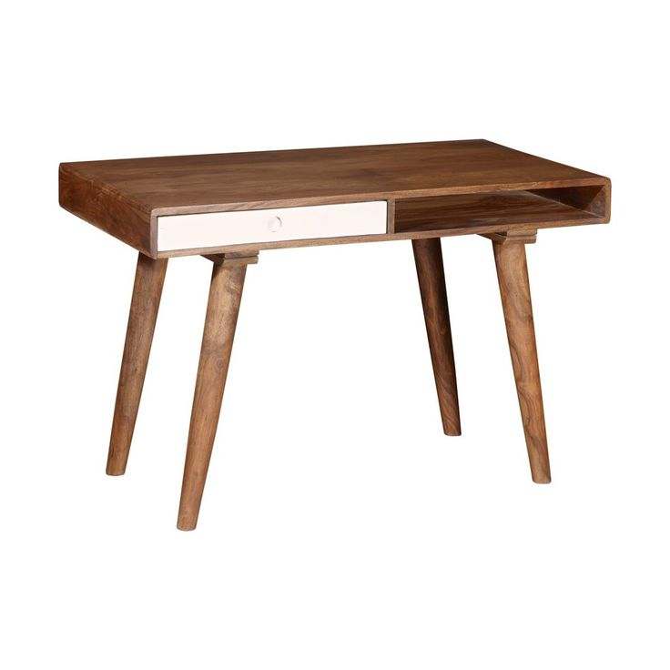 MAVIS Wooden Desk
