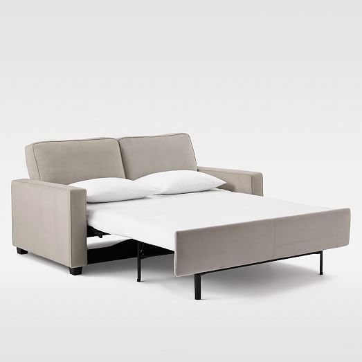17 Best Images About Sleeper Sofas On Pinterest Fabric