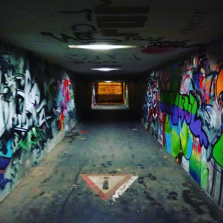 #streetart #graz #grafitti