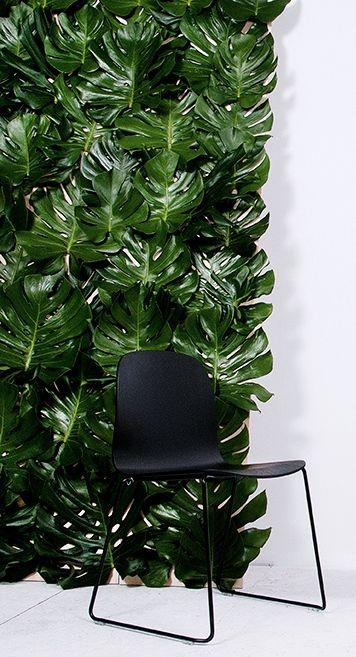 Via Baronesso | Muuto Chair