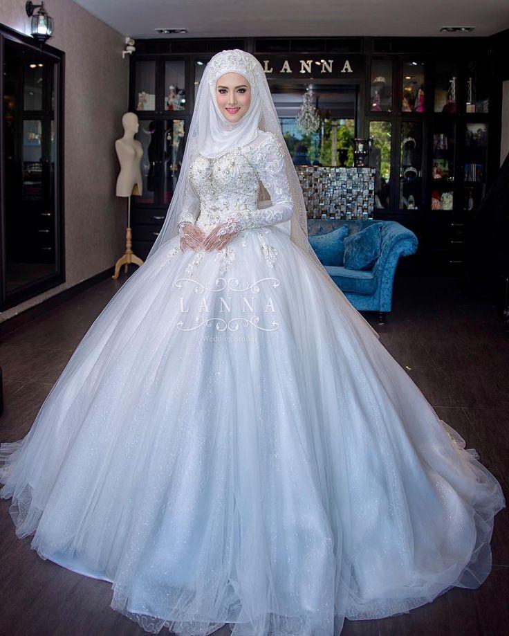 Best 25+ Muslim Brides Ideas On Pinterest