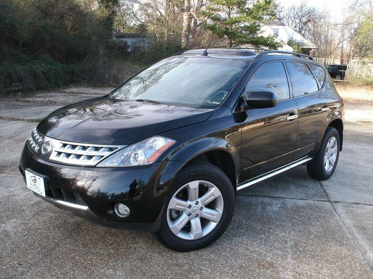 25 best ideas about 2007 nissan murano on pinterest bmw. Black Bedroom Furniture Sets. Home Design Ideas