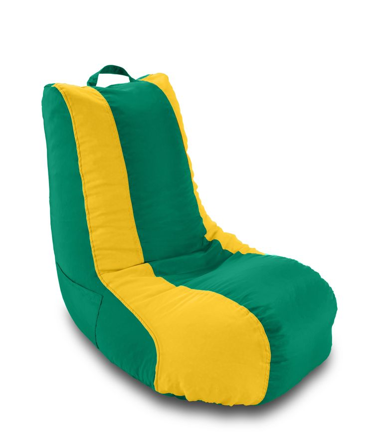 Ace Bayou Bean Bag Lounger