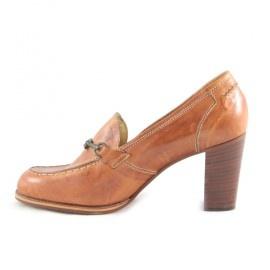 Never used Italian vintage pumps from the sixties http://www.atticempire.com/c-847782/vintage-schoenen-laarzen/
