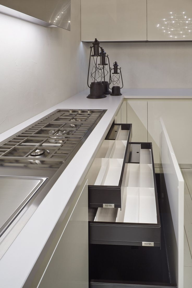 76 best images about rifra cucine milano 2014 on pinterest | milan ... - Cucina On Line