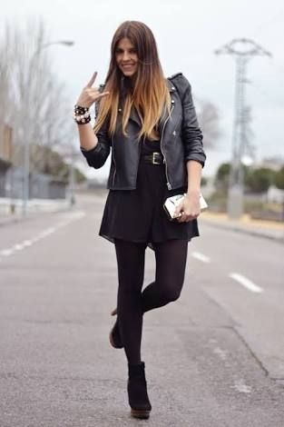 17 Mejores Ideas Sobre Vestidos Para Discoteca En Pinterest | Conjuntos Para Discoteca Vestidos ...