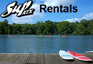 SUP ATX | Stand Up Paddle Austin Texas. Paddle Board Sales, Rentals & Free Demos in Austin. SUP Austin!