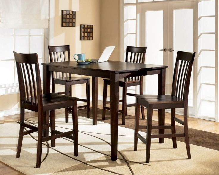 Best 25 Tall kitchen table ideas only on Pinterest Tall table