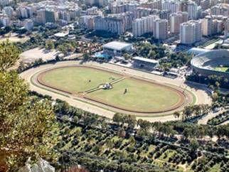 Ippodromo Palermo: Rosso (Slc Cgil) 'Serve impegno di istituzioni'