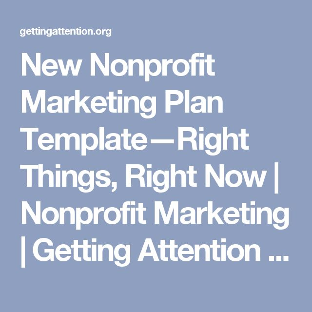Best 25+ Marketing plan template ideas on Pinterest Digital - sample marketing schedule