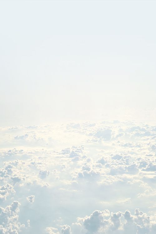 sky - clouds - calm - white - Nature - Outside - Adventure - Wilderness - Nature - Outdoors - Travel