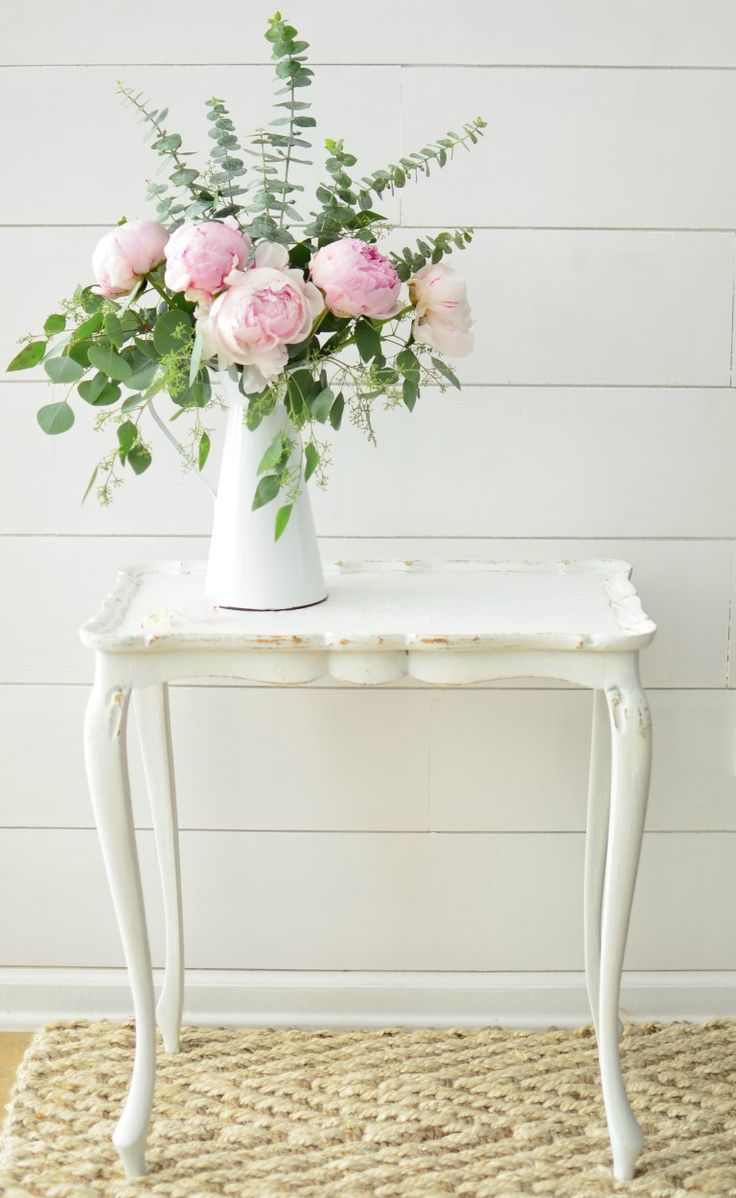 Les 1786 meilleures images du tableau beautifull white Table style suedois