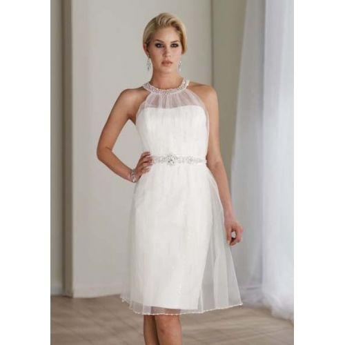 LuckyBridals  Best Wedding Dresses Online Bridesmaid