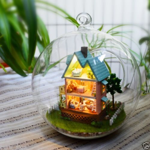 https://www.ebay.com.au/itm/DIY-Handcraft-Miniature-Project-Kit-Dolls-House-Lights-My-Pink-Little-House/382243152145?ssPageName=STRK%3AMEBIDX%3AIT&_trksid=p2055119.m1438.l2649