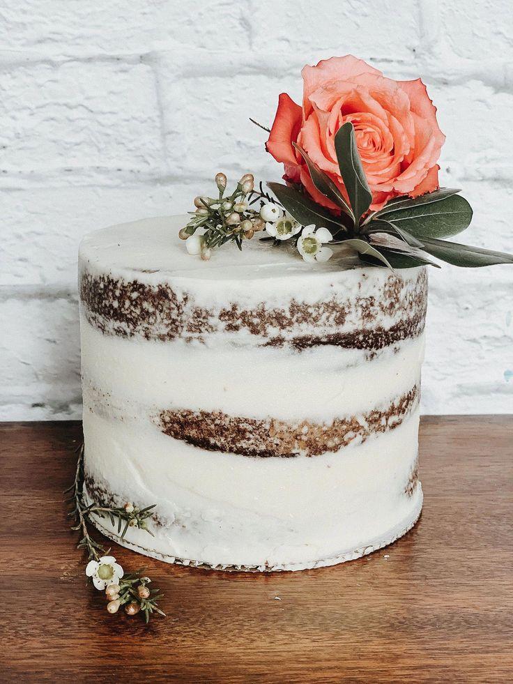 Stunning Wedding Cakes.. ~ Hot Chocolates Blog
