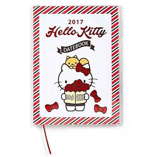 22 besten Hello Kitty Bilder auf Pinterest   Hallo kitty, Hello ...