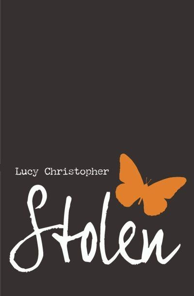 Book lists :  Set in AustraliaWorth Reading, Book Book, Reading Book, Book Worth, Amazing Book, A Letters, Good Book, Stolen, Lucy Christopher