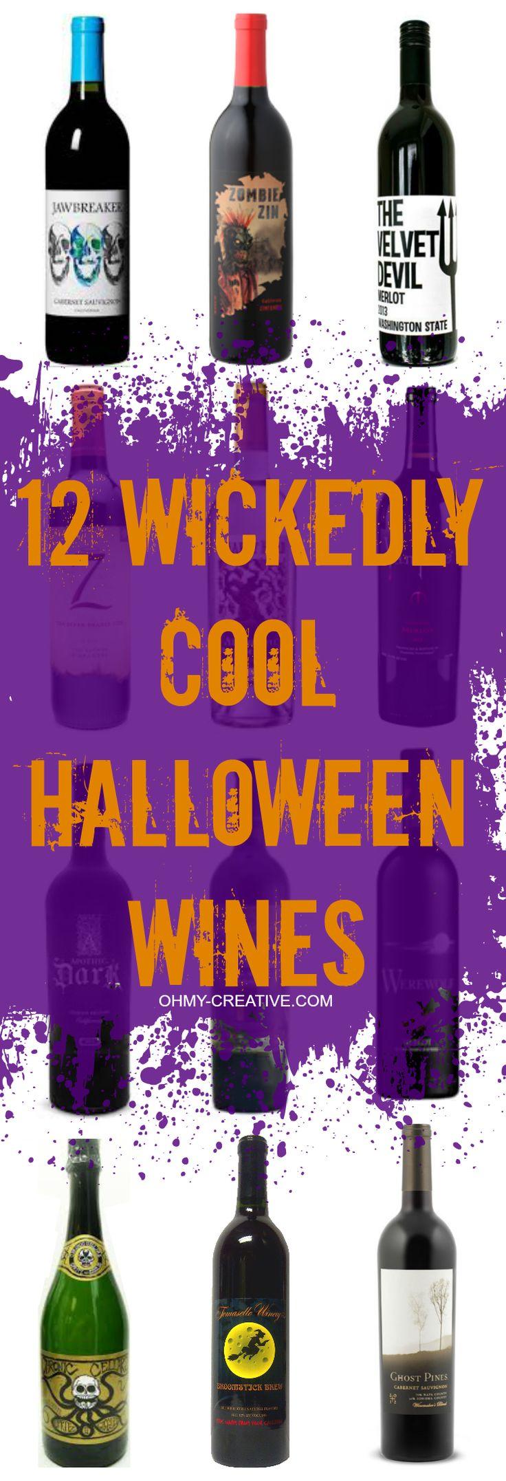489 best images about Halloween on Pinterest   Frankenstein, Easy ...