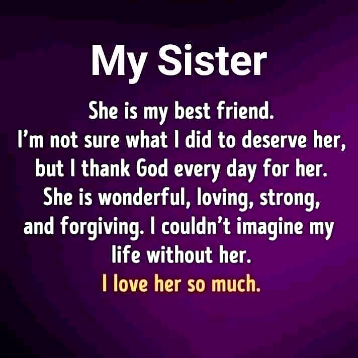 Younger Sister Quotes Meaningful Sister Love Quotes Inspirational Quotes For Sisters Little Sister Quotes