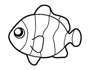 Mejores 46 imgenes de pez en Pinterest  Madera Tallado y Esculturas