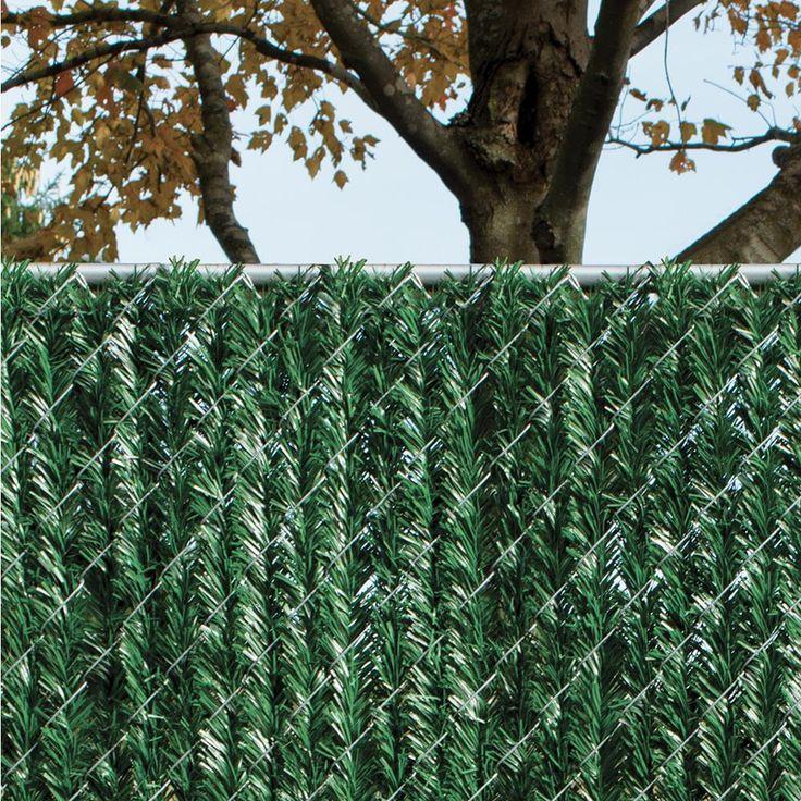 17 Best Ideas About Vinyl Fence Panels On Pinterest