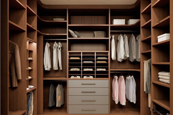 Wat zijn de onmisbare accessoires voor een « diva » -dressing? : Het grote voordeel van een op maat gemaakte Camber-dressing is dat u erin kunt opbergen wat u maar wilt. Voor ieder wat wils!