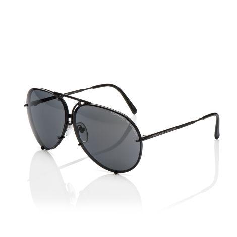 cc58937b93d41 Sunglasses P 8478