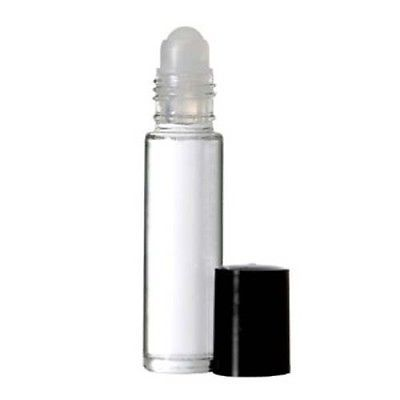 wholesale Other Whlsl Health and Beauty: Empty Glass Roll On Bottles-1 Case-1 3 Oz. 10Ml. 864 Bottles Wholesale -> BUY IT NOW ONLY: $169 on eBay!