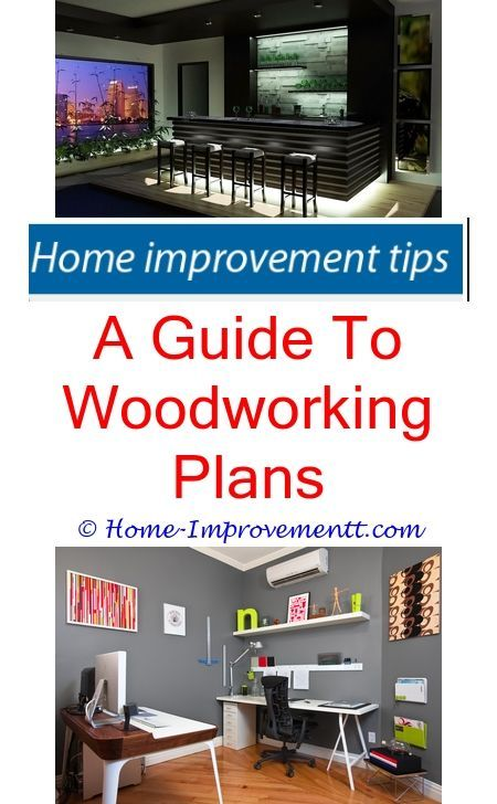 A Guide To Woodworking Plans Home Improvement Tips 48 Delectable Bathroom Remodel Labor Cost Plans