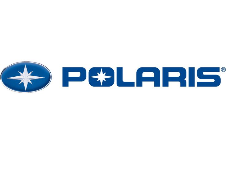 Polaris Industries Inc. (NYSE: PII) announced today that it will partner with the Costco Auto Program (CAP), an auto-buying program specifically for Costco members, as the exclusive promotional partner for its powersports division. Starting today, Costco members will be able to access special pricing and promotional incentives on select Polaris products at participating dealers in the U.S.