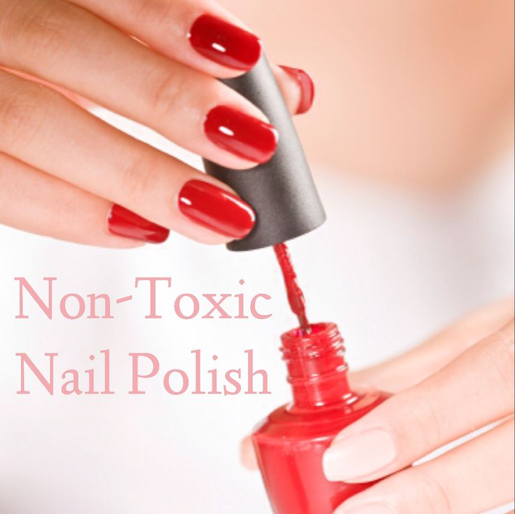 136 best Nail Polish images on Pinterest   Feet nails, Toenails and ...