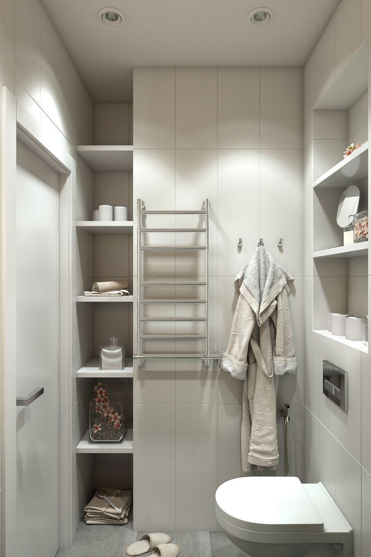 small-bathroom-storage-ideas.jpg (1000×1500)