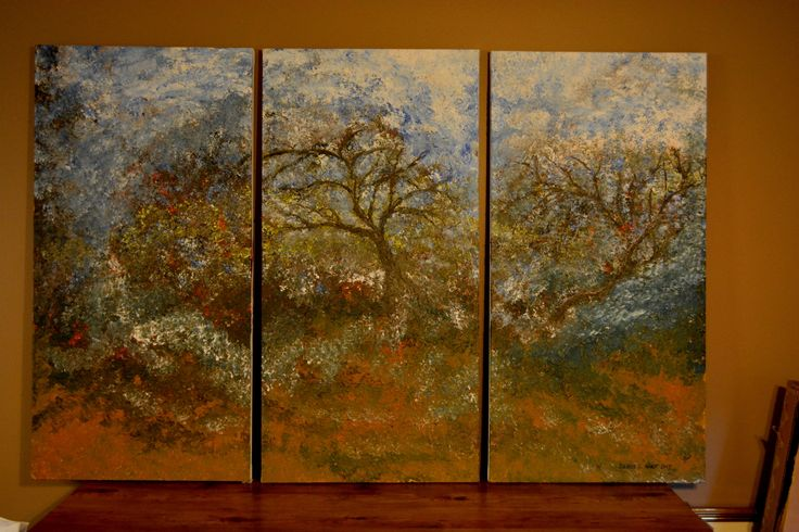 """""""Essence"""".....my latest works.....www.debra-kent.com"""