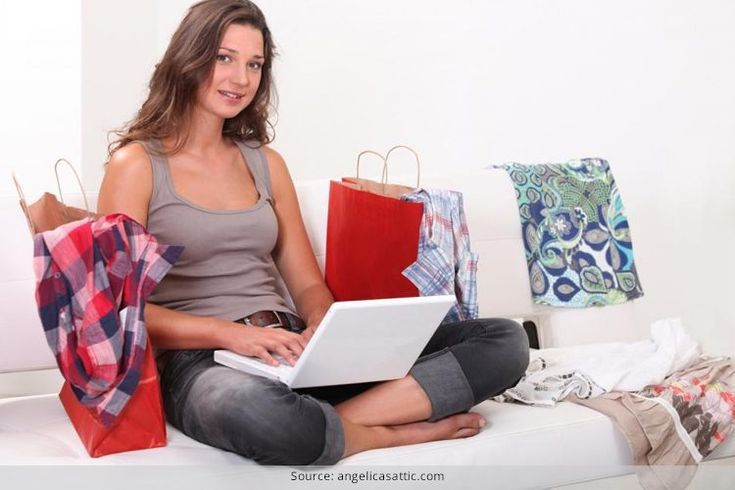 Cheap Online Clothing Stores