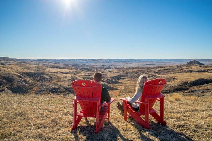 chris-nicole-red-chairs