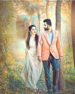 Best Collection of Punjabi Couple Pics Married punjabi Couple pics
