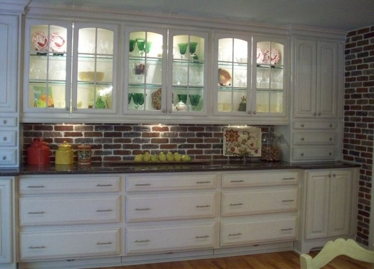 kitchen buffet cabinet. kitchen  Attractive Kitchen Buffet Cabinet Plans With And Hutch Furniture Also White Lacquered Best 25 buffet cabinet ideas on Pinterest Built in