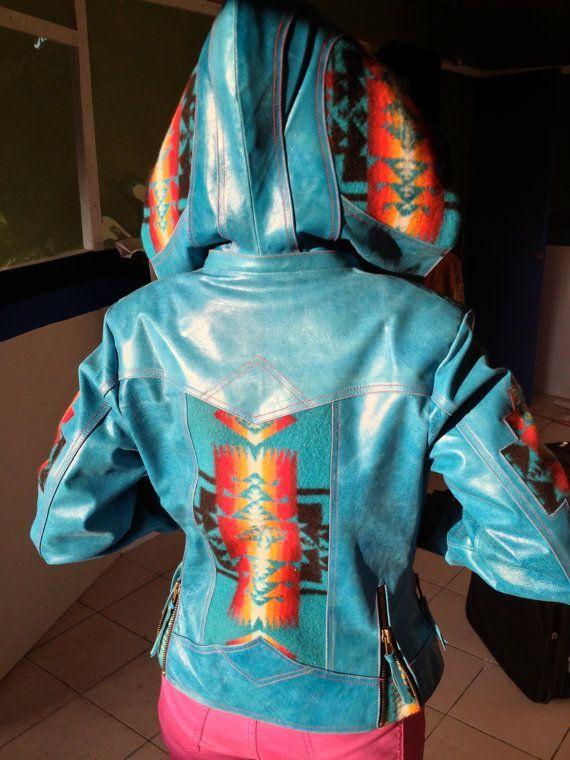 native american design in fashion 8