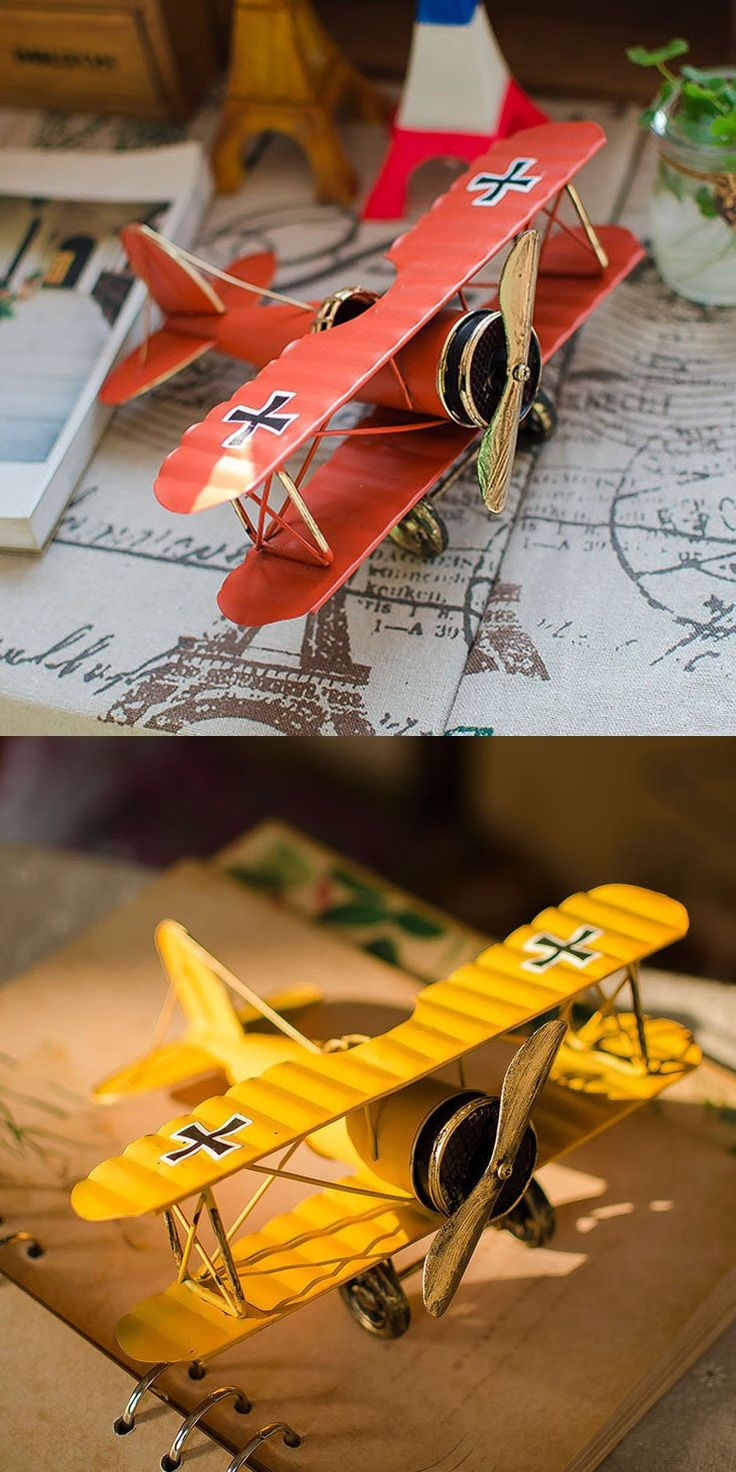 Free Shipping Retro Both Wings Aircraft Model Home Furnishing Decoration  Creative Home Furnishing Ornaments Plane Model. Best 25  Model home furnishings ideas on Pinterest   Model homes