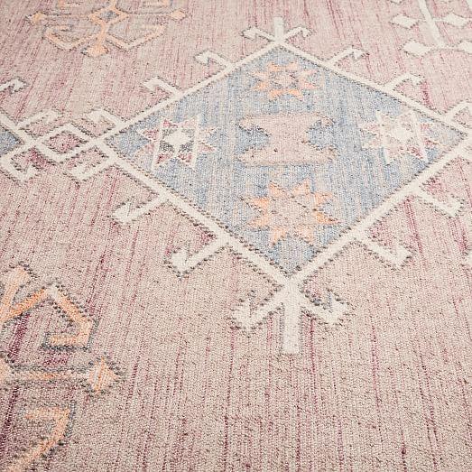 Mto Cordoba Rug Ivory 6x9 In 2019 Rugs On Carpet