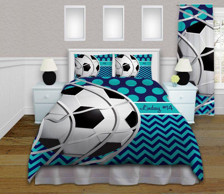 895 best Custom Bedding & Home Decor images on Pinterest   Custom ...