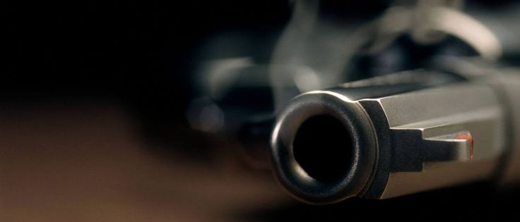 InfoNavWeb                       Informação, Notícias,Videos, Diversão, Games e Tecnologia.  : Homem é morto com tiro no rosto em tentativa de as...