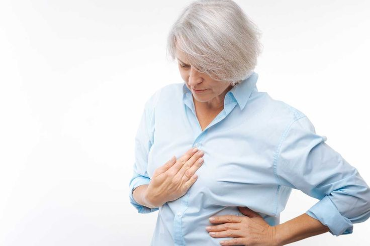 What Causes Acid Reflux?… The Top 20 Causes Of Acid Reflux: