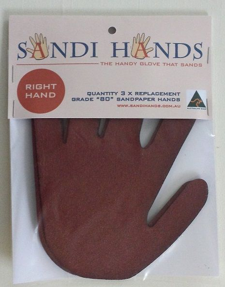 [Image: 43692568b5f98fbc0ee1696a4f3803c5--hands-products.jpg]