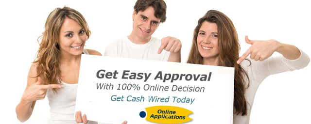 Will amscot extend a cash advance photo 8