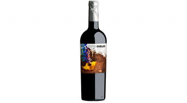 Entresuelos 2011 https://www.vinetur.com/vinos/127814435/entresuelos-2011.html