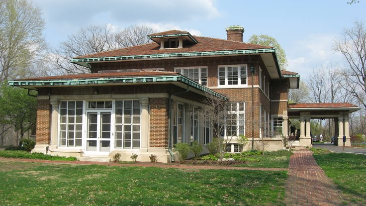77 best dream homes images on pinterest mansions for Southern indiana home builders